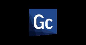 gibbsCAM_logo